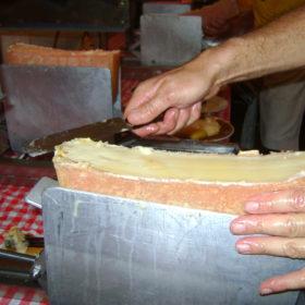 märit 2015 _raclette024