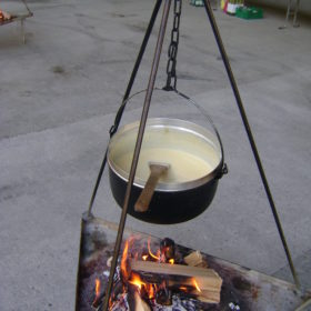outdoor_fondue
