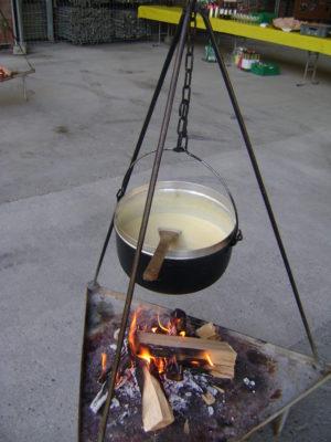 outdoor_fondue